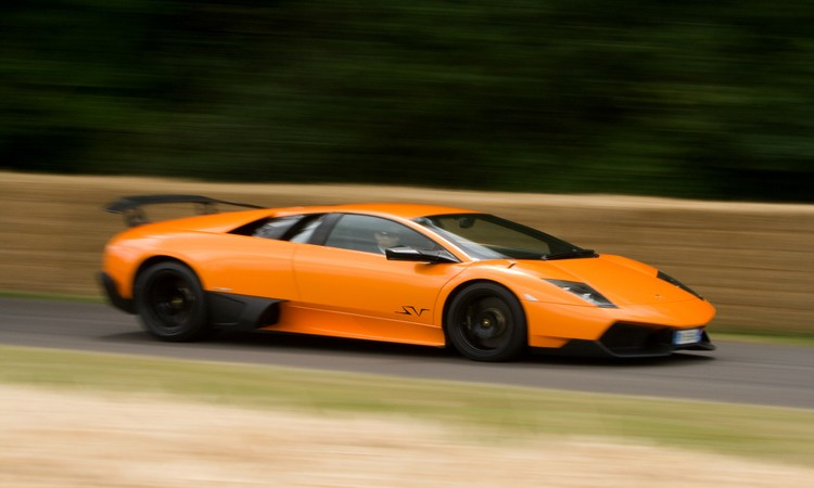 exotics en type racing v exhibitors h driving products lamborghini q w experience
