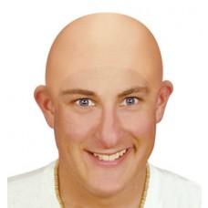 ACCESSORY: BALD HEAD/SKULL CAP (PBH)