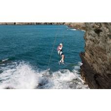 Adventure Coasteering Day