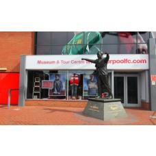 Anfield Legends Tour