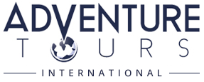 Adventure Tours International