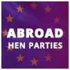 Hen Packages Abroad