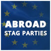 Stag Packages Abroad