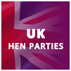 Hen Parties UK